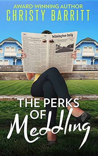 The Perks of Meddling