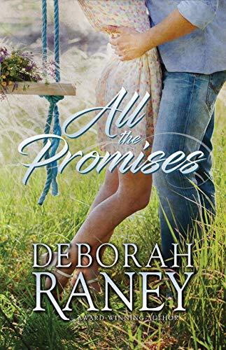 All Promises