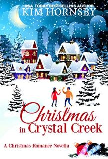 Christmas in Crystal Creek