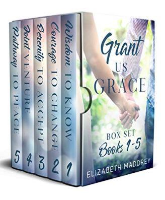Grant us Grace