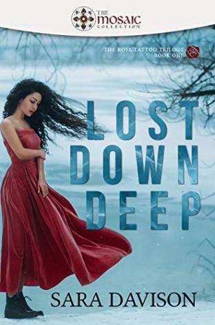 Lost Down Deep