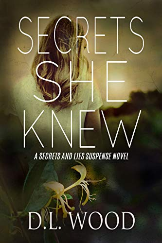 Secrets She Knew