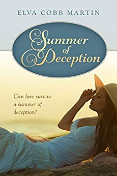 Summer of Deception