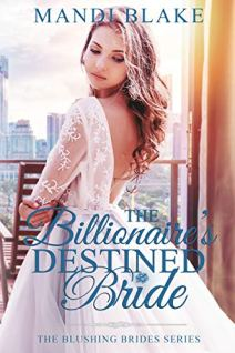 The Billionaire's Destined Bride