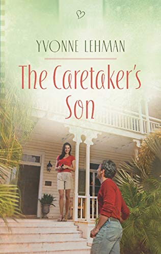 The Caretaker's son 2