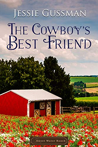 The Cowboy's Best Friend