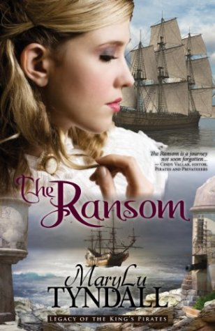 The Ransome