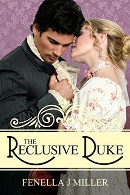 The Reclusive Duke