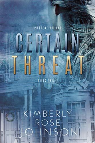 Certain Threat