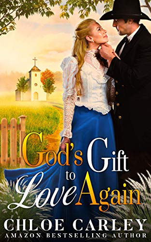 God's gift to love again
