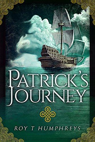 Patrick's Journey