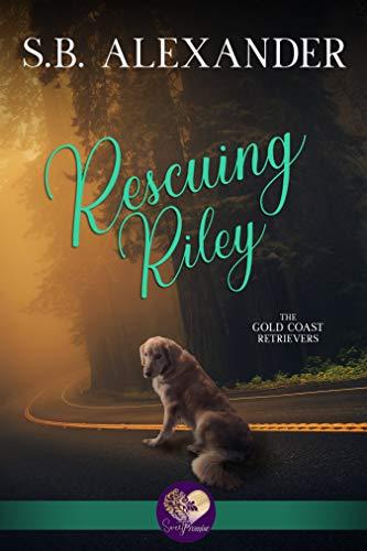 Resusing Riley