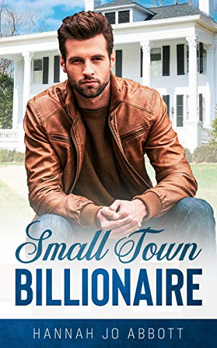 Small town billionaire