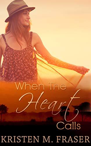When the Heart Calls