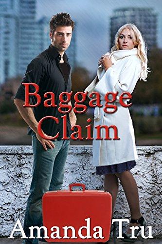 Baggae Claim