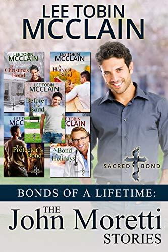 Bonds of a Lifetime