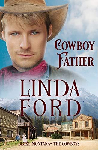 Cowboy father