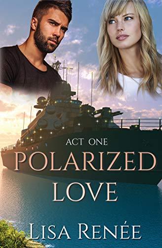 Polarized love
