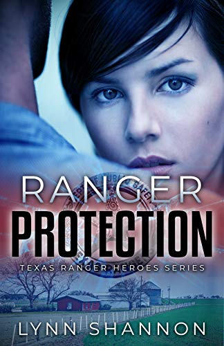Ranger Protection